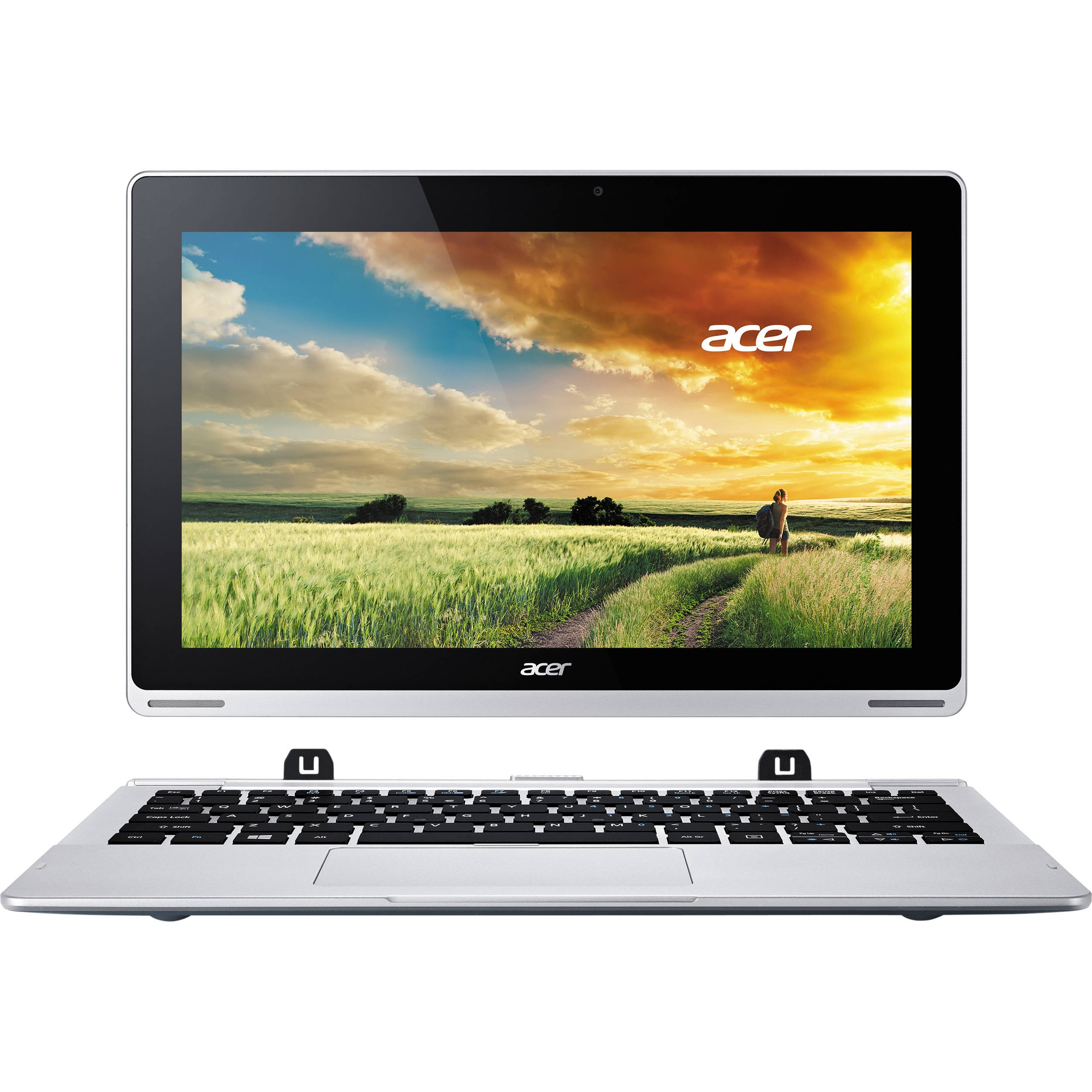 Acer Aspire Switch SW5-171 LCD
