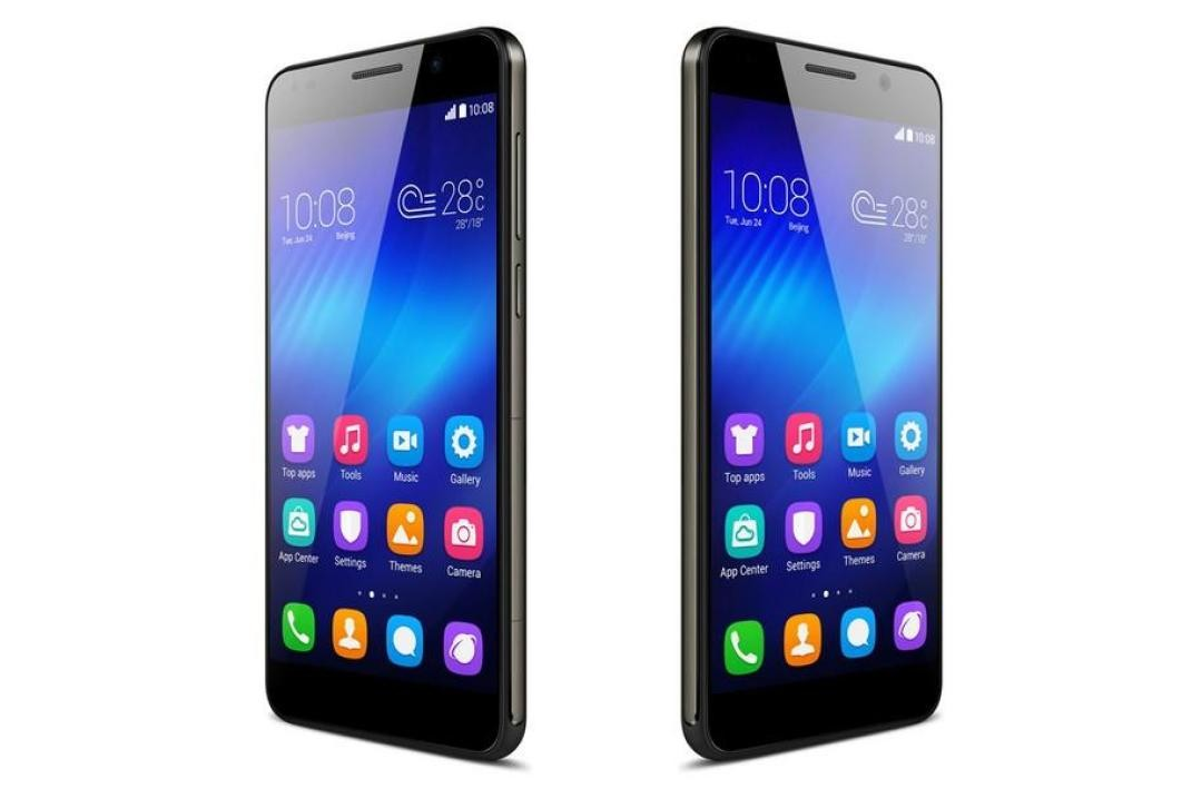Huawei Honor 6 Parts