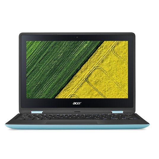 Acer Spin 1 SP111-32N LCD