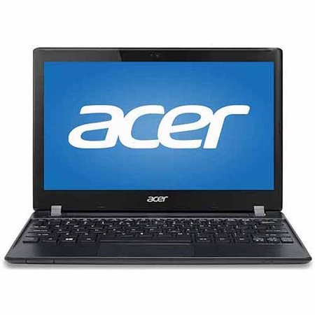 Acer TravelMate B113-M LCD