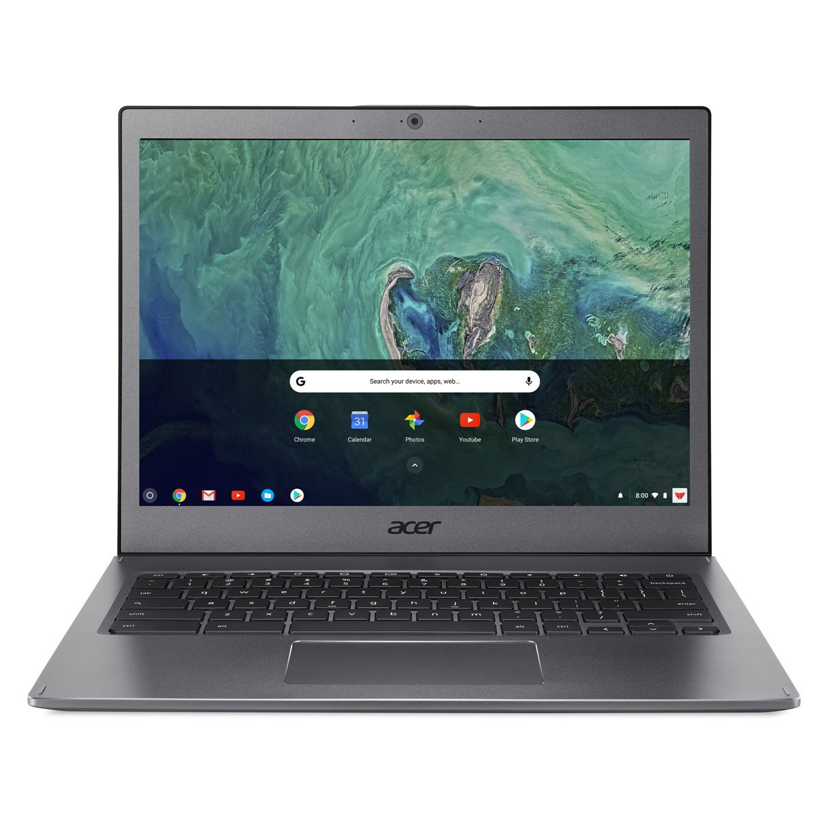 Acer Chromebook 13 CB713-1W LCD