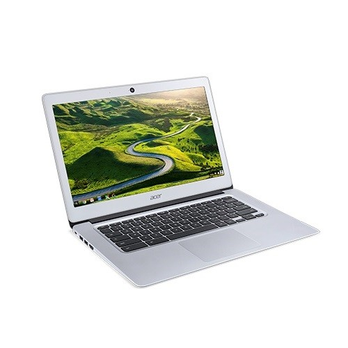 Acer Chromebook CP5-471 LCD