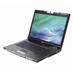 Acer TravelMate 8472 LCD
