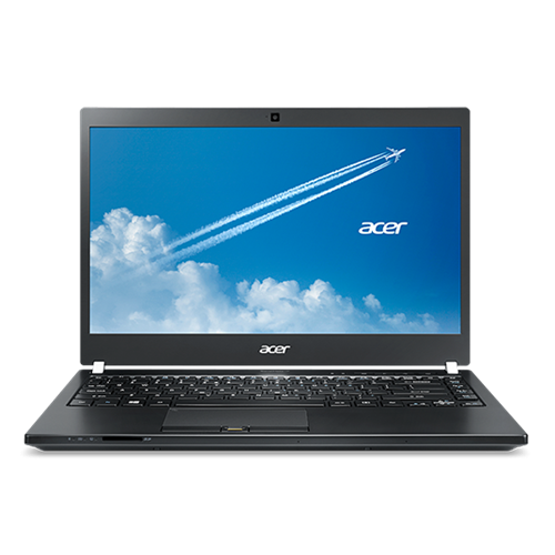 Acer TravelMate P643-M LCD