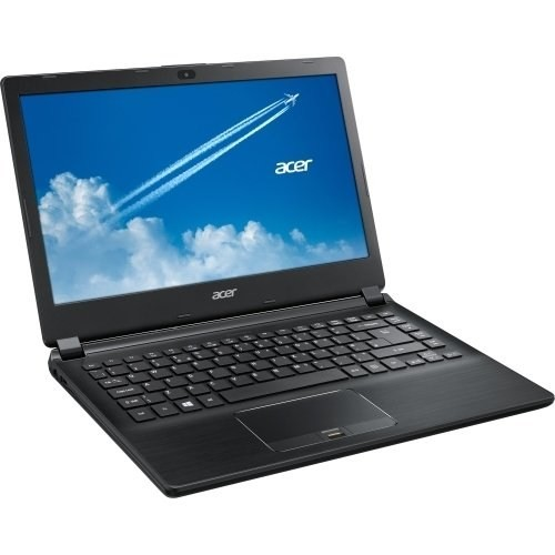 Acer TravelMate TMP446-M LCD