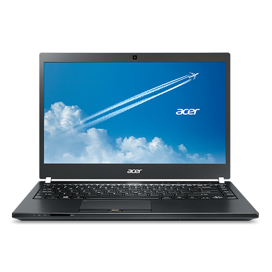 Acer TravelMate TMP645-S LCD
