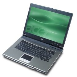 Acer TravelMate 2300 LCD