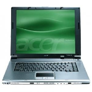 Acer TravelMate 4000 LCD