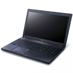 Acer TravelMate P653-M LCD