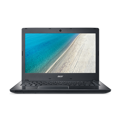 Acer TravelMate TMP2510-G2-MG LCD