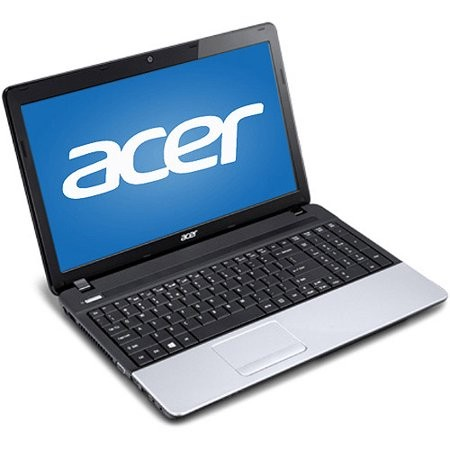 Acer TravelMate TMP255-M LCD
