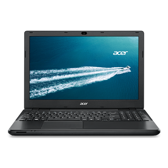 Acer TravelMate TMP256-M LCD