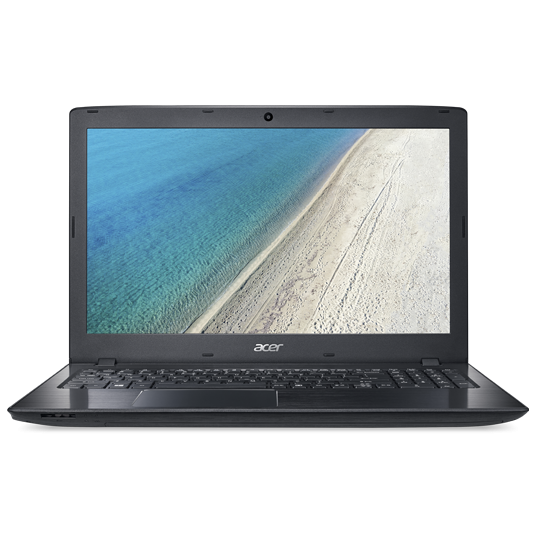 Acer TravelMate TMP259-G2-MG LCD