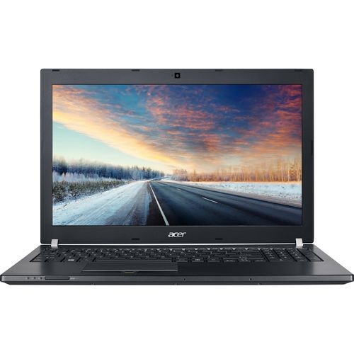 Acer TravelMate TMP658-MG LCD