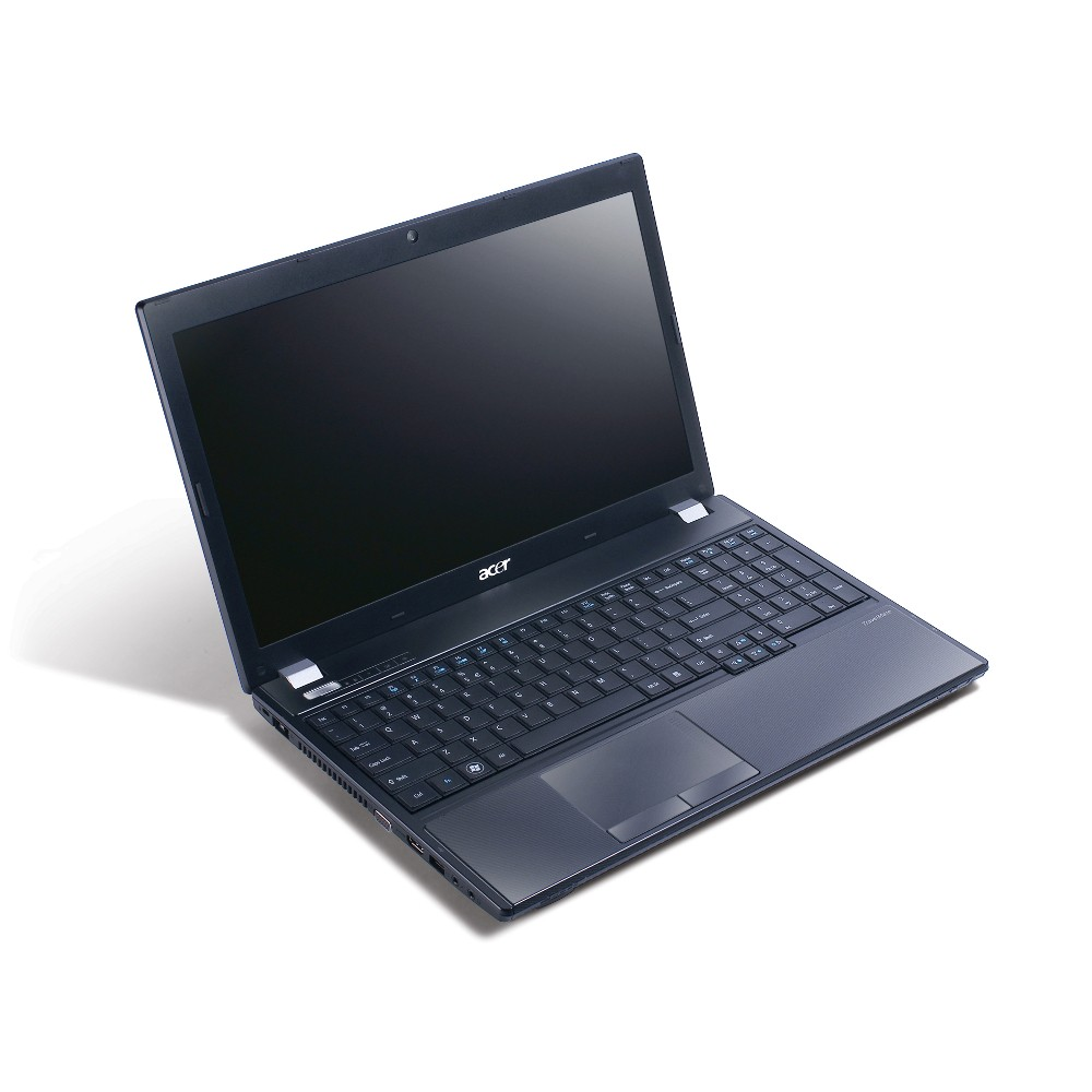 Acer TravelMate 5760ZG LCD