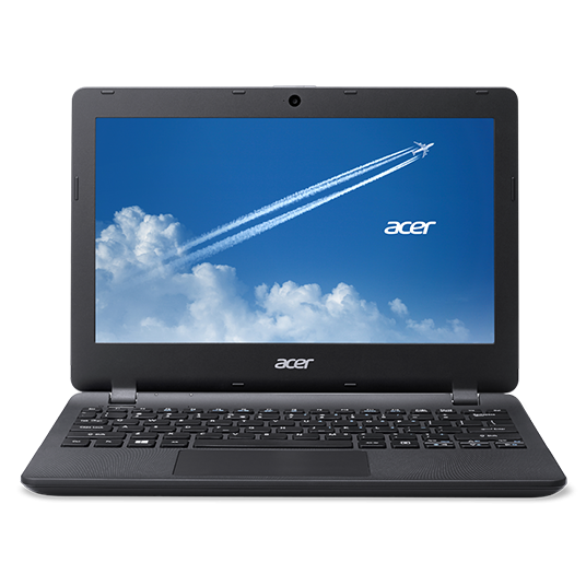Acer TravelMate TMB116-MP LCD