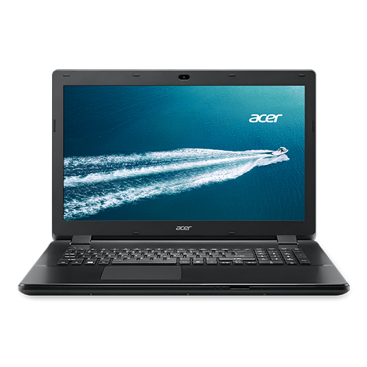 Acer TravelMate TMP276-M LCD