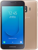 Samsung Galaxy J2 Core Parts