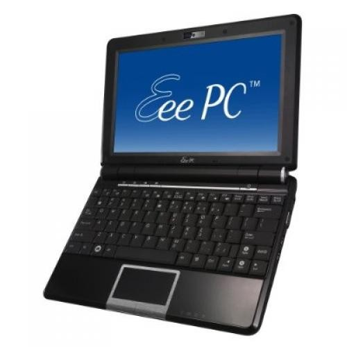 Asus EEE PC 1015PD-W LCD