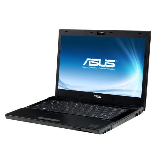 Asus PRO55 LCD