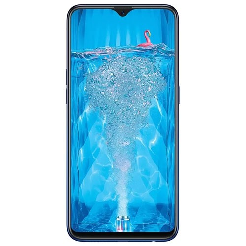 OPPO F9 Parts