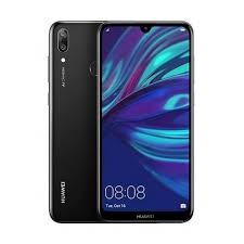 Huawei Ascend Y7 Prime (2019) Parts