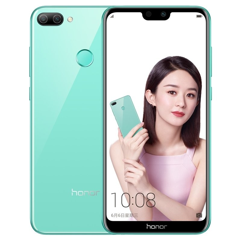 Huawei Honor 9N Parts