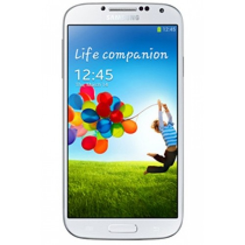 Samsung Galaxy S4 i9505 Parts