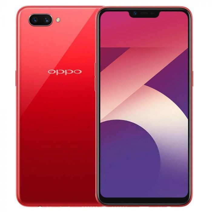 OPPO A3s Parts