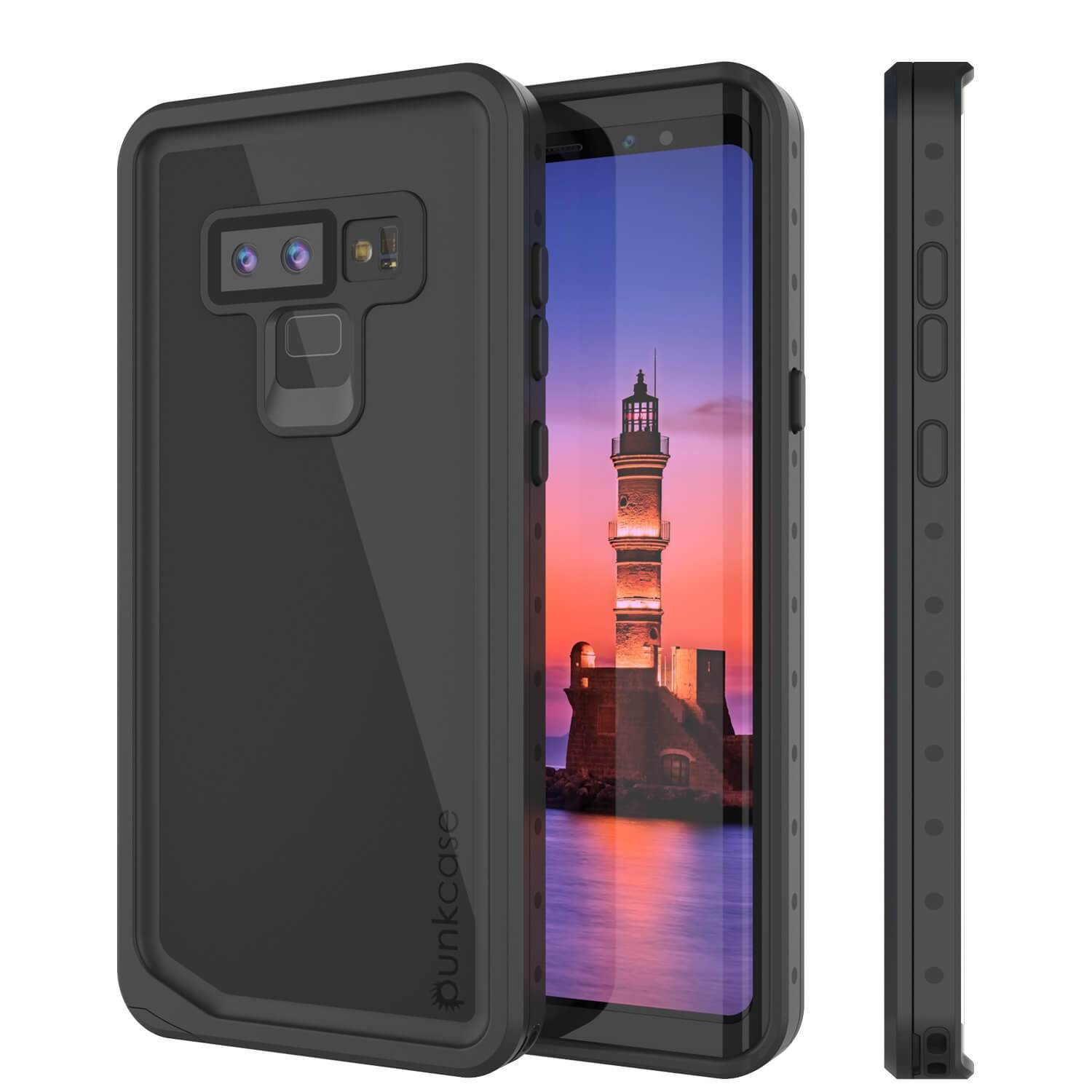Samsung Galaxy 9 Case