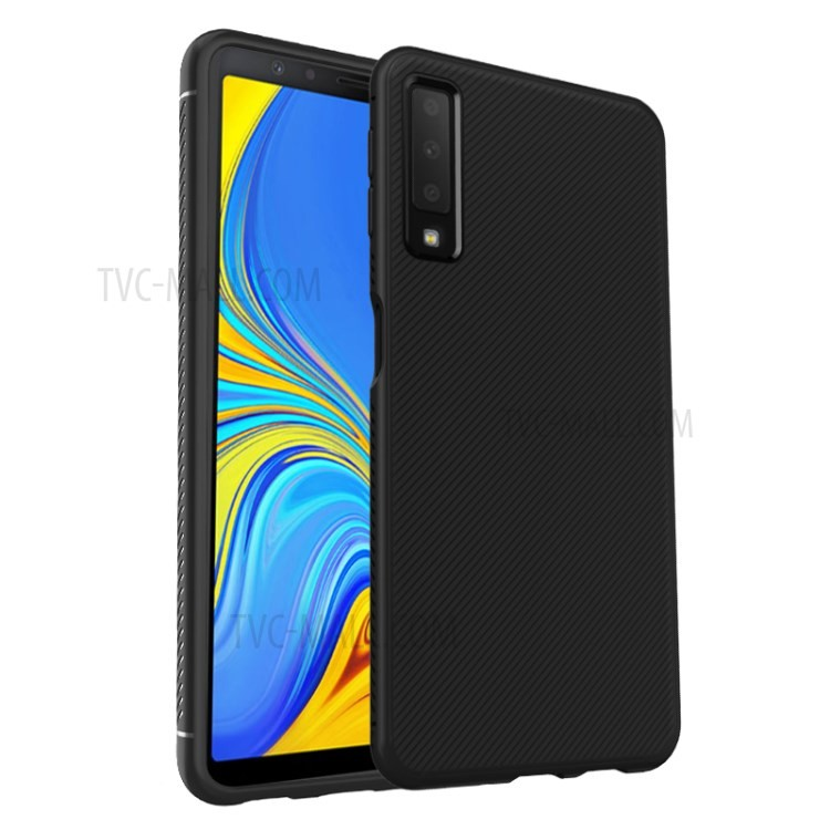 Samsung Galaxy A7 (2018) Case