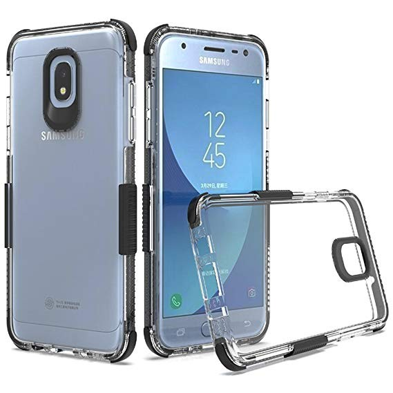 Samsung Galaxy J3 (2018) Case