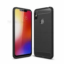 Motorola One (P30 Play) Case
