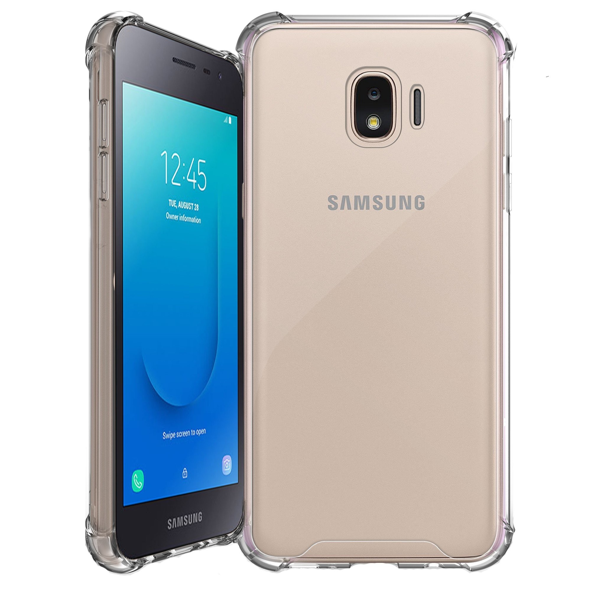 Samsung Galaxy J2 Core Case