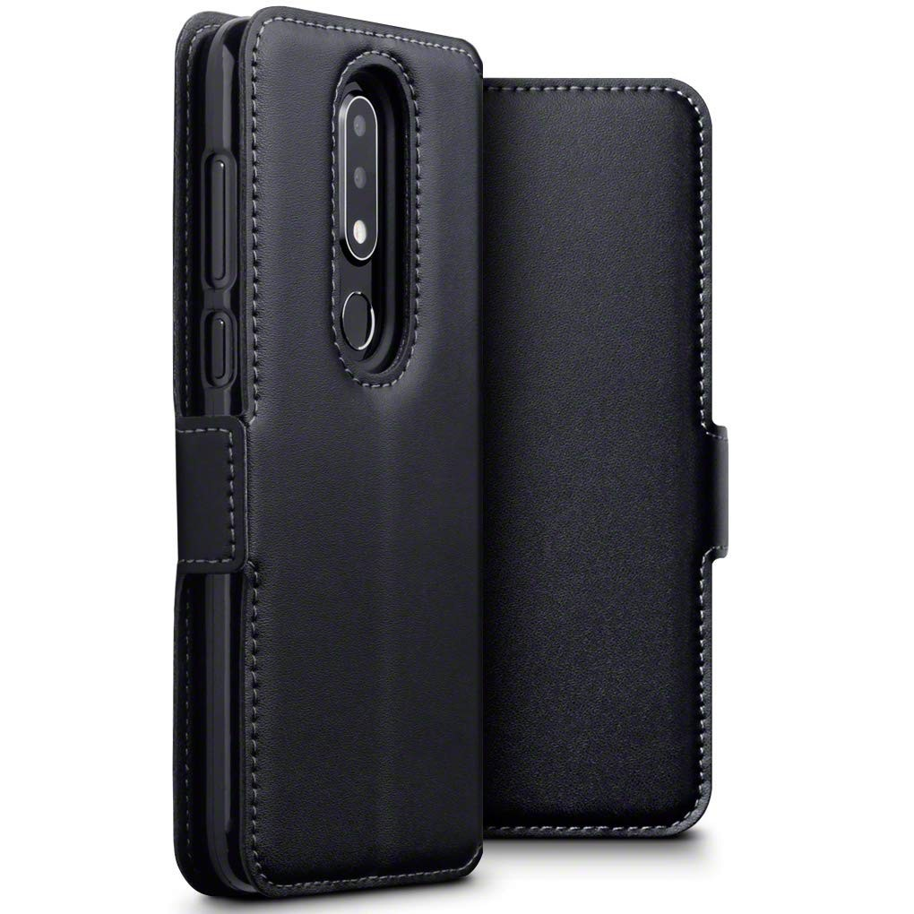 Nokia 6.1 Plus Case