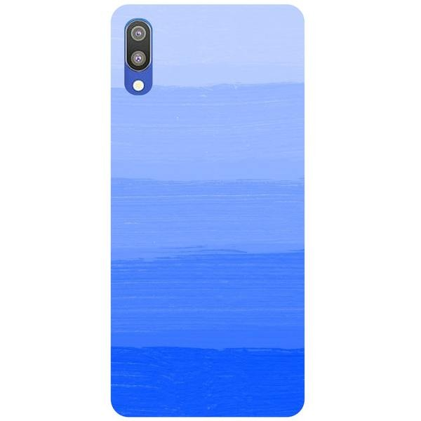 Samsung Galaxy M10 Case