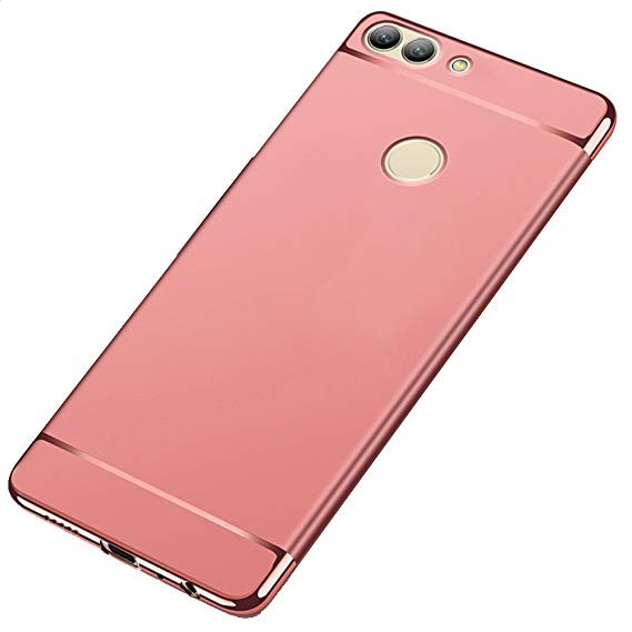 Huawei Enjoy 7S Case