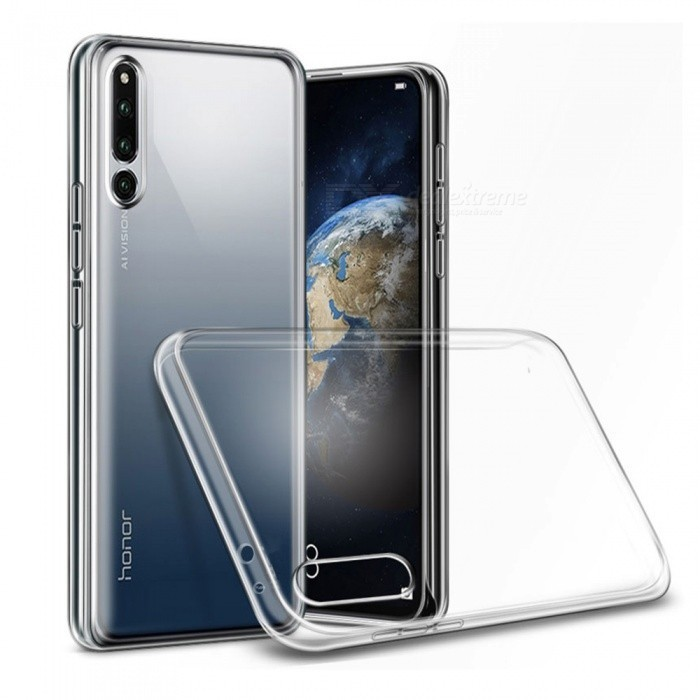 Huawei Honor Magic 2 Case