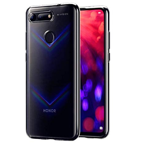 Huawei Honor View 20 Case