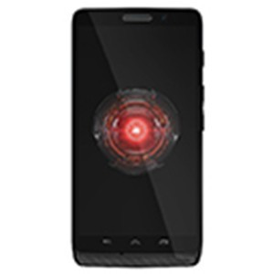 Motorola Droid Mini XT1030 Parts