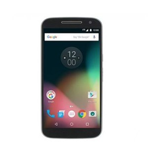 Motorola Moto G4 Plus Parts