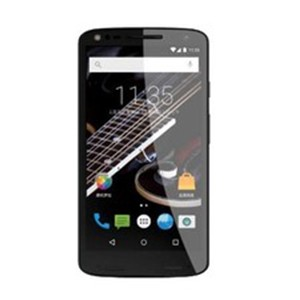 Motorola Moto X Force Parts
