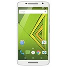 Motorola Moto X Play Parts