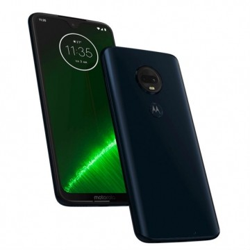 Motorola Moto G7 Plus Parts