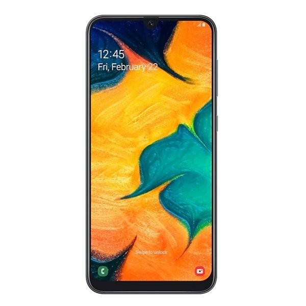 Samsung Galaxy A30 Parts