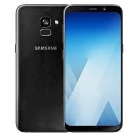 Samsung Galaxy A5 2018 Parts