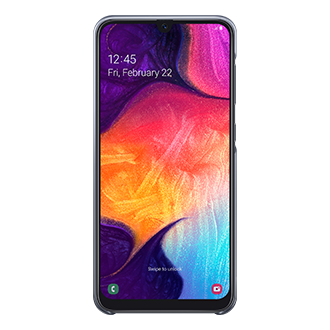 Samsung Galaxy A50 Parts