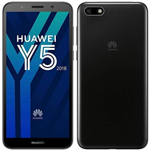 Huawei Ascend Y5 (2018) Parts