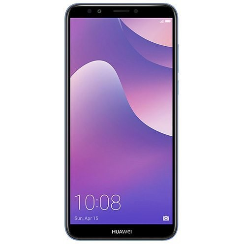 Huawei Ascend Y7 (2019) Parts