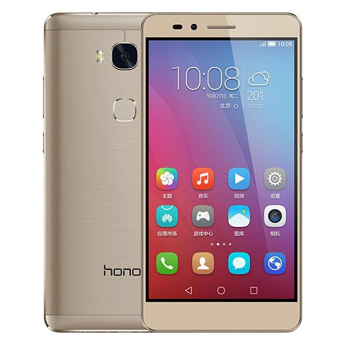 Huawei Honor 5 Parts